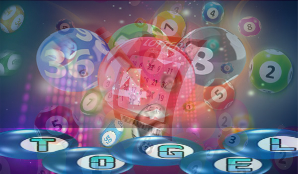 Pandemic On Online Lotteries