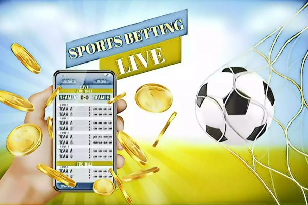 sports betting misconceptions